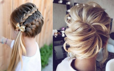 latest-prom-hairstyle-new-year-Hairstyle-hairstyle-for-long-hair-6