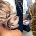 latest-prom-hairstyle-new-year-Hairstyle-hairstyle-for-long-hair-9