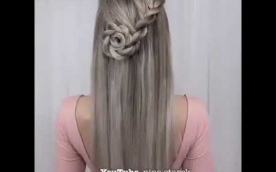rom-airstyles-ompilation-017-Hairstyle-esigns-deas-est-airstyles-ompilation