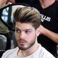 1-Blended-Undercut-Tutorial-Mens-Hair-2018-Raza-Hair-Saloon