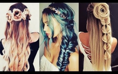 10-Amazing-Hairstyles-for-GirlsBraid-Hairstyles-TutorialBraid-hairstyles-for-Girls-Best-Hairstyles
