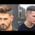10-Best-Mens-Hairstyles-2018-Cool-Mens-Hairstyle-2018-2018-Mens-Trendy-Hairstyles
