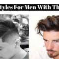 10-Stylish-Hairstyles-For-Men-With-Thick-Hair-Hairstyles-For-Thick-HairMens-Trendy-Hairstyles-2018