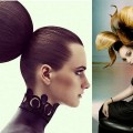 15-Amazing-Beautiful-Hairstyles-Tutorial-Compilation-2018