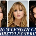 20-Best-medium-length-curly-hairstyles-for-women-spring-2018