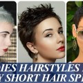 20-Hottest-ideas-for-ladies-hairstyles-for-very-short-hair-spring-2018