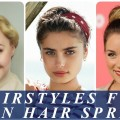 20-Trendy-ladies-hairstyles-for-thin-hair-spring-2018
