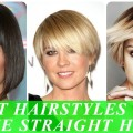 20-ideas-for-best-haircuts-for-fine-straight-hair-2018
