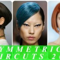 20-popular-ideas-for-asymmetrical-haircuts-2018-for-women