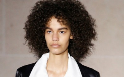 2018-2019-Winter-Hairstyles-For-Black-Women-HAIRSTYLES
