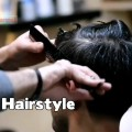 2018-Men-Haircut-Cool-and-Fresh