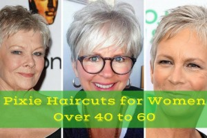 2018-Pixie-Haircuts-for-Women-Over-40-to-60