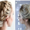2018-Prom-Hairstyles