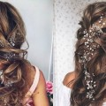 2018-Prom-Hairstyles-2