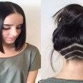 2018-Short-Prom-Hairstyles-2