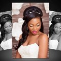 2018-Wedding-Hairstyles-for-Black-Women