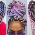 2018-box-braids-Hairstyles-Cute-DIY-box-braids-styles
