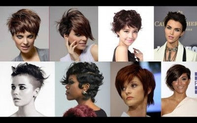 25-Most-Stylish-Pixie-Hair-Cut-Designs-Short-Pixie-Hairstyle-Ideas-for-Ladies