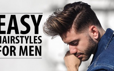 3-Quick-and-Easy-Hairstyles-for-Men-Mens-Hairstyle-Tutorial-Alex-Costa