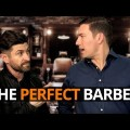 3-Steps-For-A-Perfect-Haircut-How-To-Choose-The-Best-Barber