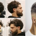30-Popular-TRENDING-HAIRCUTS-For-MEN-2018-Mens-Hairstyle-Latest-Mens-Trending-Hairstyle-2018
