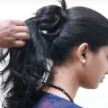 5-Best-Hairstyles-Easy-hairstyle-For-Party-Hairstyle-For-occasion-Party-Updos-For-Medium-Hair