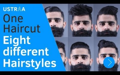 8-Easy-To-Do-Hair-Styles-For-Indian-Men