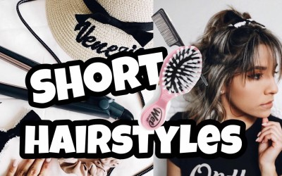 ADORABLE-EASY-HAIRSTYLES-FOR-SHORT-HAIR-Janine-Rayas