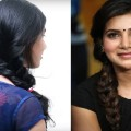 Actress-samantha-inspired-hairstyle-tutorial-videos-Easy-party-hairstyle-videos-2018
