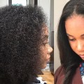 African-American-Women-Hairstyles-Curly-to-Straight-Hair-Transformation.