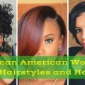 African-American-Women-Short-Hairstyles-and-Haircuts-2018-2019