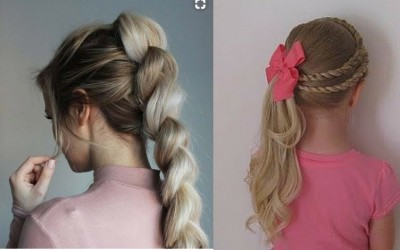 Amazing-Bridal-Hairstyles-Tutorial-Best-Hairstyles-for-Girls-1