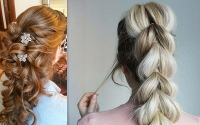 Amazing-Bridal-Hairstyles-Tutorial-Best-Hairstyles-for-Girls-2