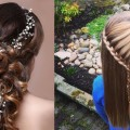 Amazing-Bridal-Hairstyles-Tutorial-Best-Hairstyles-for-Girls-4