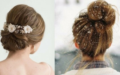 Amazing-Bridal-Hairstyles-Tutorial-Best-Hairstyles-for-Girls-7