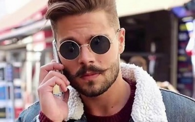 Amazing-Hairstyle-for-Men-2018