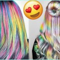 Amazing-hair-color-transformations-2018-Beautiful-Hairstyles-Compilation-2018-9