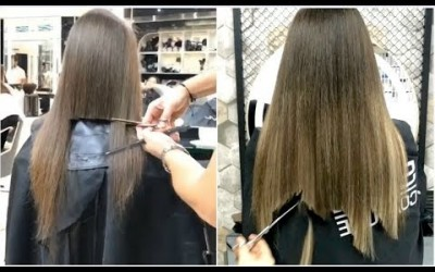BIG-CHOP-Long-Hairstyle-Cutting-1