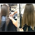BIG-CHOP-Long-Hairstyle-Cutting