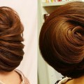 Beautiful-Hairstyles-Compilation-Haircut-and-Color-Transformation-3
