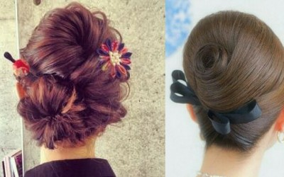 Beautiful-Hairstyles-Compilation-Haircut-and-Color-Transformation-4
