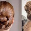 Beautiful-Hairstyles-Compilation-Haircut-and-Color-Transformation-5