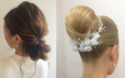 Beautiful-Hairstyles-Compilation-Haircut-and-Color-Transformation-6