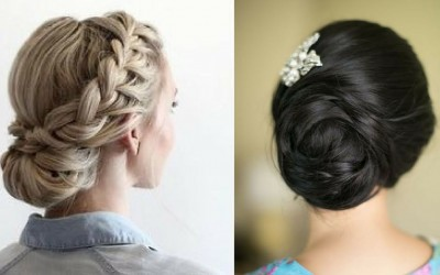 Beautiful-Hairstyles-Compilation-Haircut-and-Color-Transformation-7