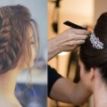 Beautiful-Hairstyles-Compilation-Haircut-and-Color-Transformation-8