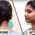 Beautiful-Hairstyles-for-long-hair-tutorials-Easy-hairstyle-for-GirlsLadies-hairstyle-videos