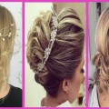 Beautiful-Wedding-Hairstyles-Bridal-and-Ladies-Hairstyles-2018