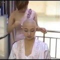 Beautiful-girl-Shaved-Head-Here-self-Episode-35-part-2-Undercut-hairstyles-women.