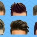 Best-10-Guys-Haircuts-Hairstyles-Trends-2018.