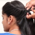 Best-Hair-style-for-Ladies-Long-Hair-styles-Ladies-Hair-style-Videos-Playeven-Fashions